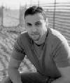 Gregg Andrew Hurwitz
