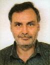 Jan Kosek