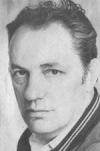 Lazar Viktorovič Karelin