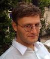 Petr Bakalář