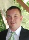 W. Jason Gilmore