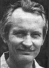 Pierre Barbet