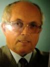 Horst Fischer Uhlig