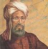 Abú Abdalláh Muhammad ibn Músá Al-Chvárizmí