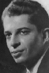 Albert Maltz
