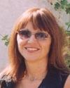 Vladimíra Komorovská
