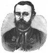 Viliam Pauliny-Tóth