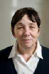 Barbara Köpplová