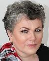 Gabriela Spustová-Izakovičová