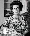 Margaret Campbell Barnes