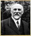 Leon Brunschvicg