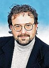 Tomáš Louda