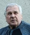Miloš Budík