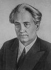 Boris Dmitrijevič Grekov