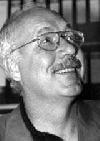 Michael Kunczik