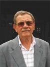 Ján Botík