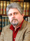 Oliver Andrásy