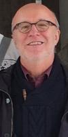 Francois De Singly