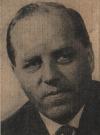 Jiří Pražák