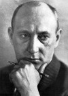 Lajos Nagy