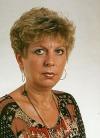 Otília Dufeková