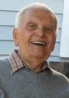 Leo Kohút