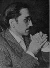 José Vidal Cadellans