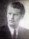 Stanislav Crha