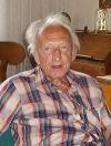 Rudolf Zrůbek