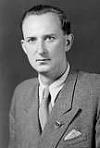 Alois Kříž