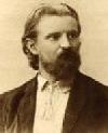 Robert Emil Kraft