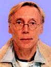 Michel Jacq-Hergoualc