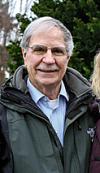 Graham Powell