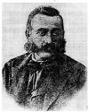 Anton Emanuel Timko