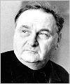 Konstantin Sergejevič Badigin