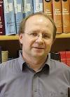 Peter Dufka
