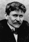 Josef Benoni