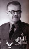 Bohuslav Řehák