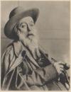 Alfred Aloysius Horn