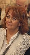 Daniela Řeřichová