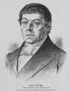 Jan Hýbl