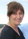 Zdeňka Pohlreich