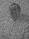 Martin Václav Echo