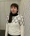 Eva Koťátková
