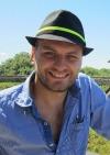 Jakub Drábik