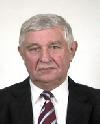 Josef Zimolka