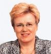 Renata Cífková