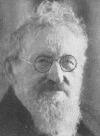 Karel Matěj Čapek-Chod