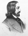 Josef Jaroslav Kalina
