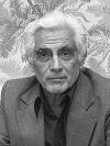 Manuel Tiago